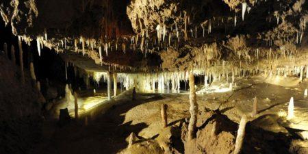 la-grotte-de-tourtoirac-en-2010_2450816_800x400