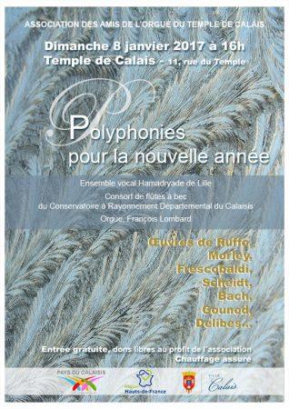 concert-au-temple-de-calais-8-janvier-2017-web